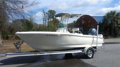 pioneer boat forum 2007 pioneer 197 sportfish the hull truth boating and