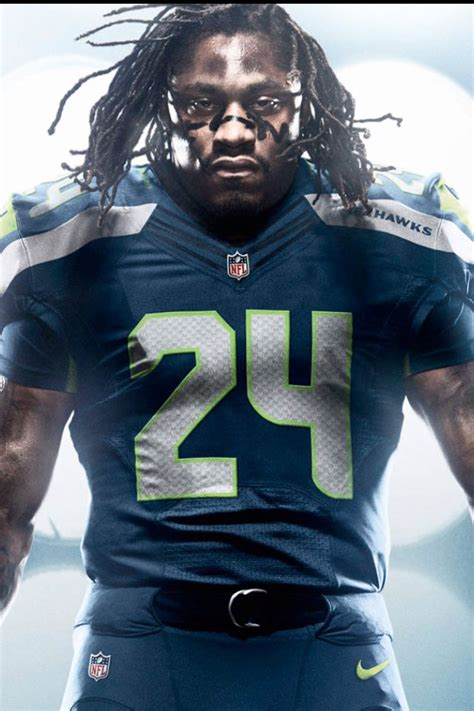 marshawn lynch tattoos marshawn lynch marshawn lynch beast mode