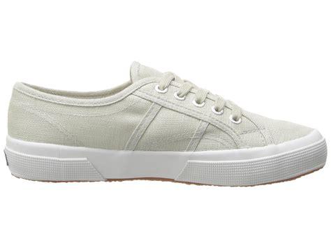 are superga shoes comfortable superga 2750 linu zappos com free shipping both ways