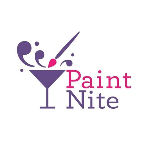 paint nite vaughan special offer