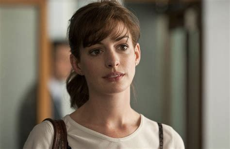 one day film hathaway anne hathaway circling song one from producer jonathan
