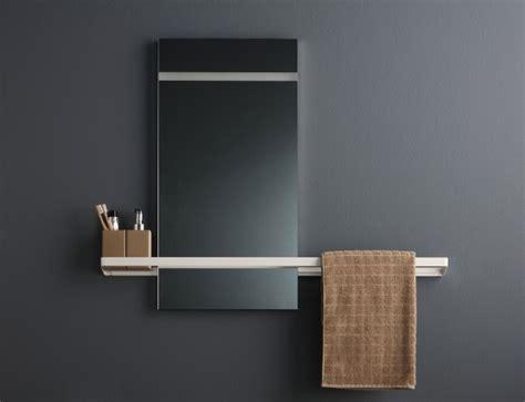 bertocci bagno habimat bertocci accessori funzionali per il bagno