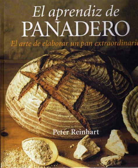 libro aprendiz de asesino el aprendiz de panadero by dreik back issuu
