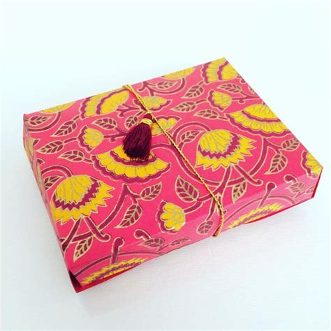 Discount Wedding Favors by Best 25 Indian Wedding Favors Ideas On