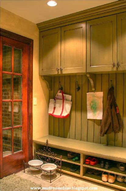 mudroom design ideas mudroom ideas mudroom design mudroom lockers pinpoint