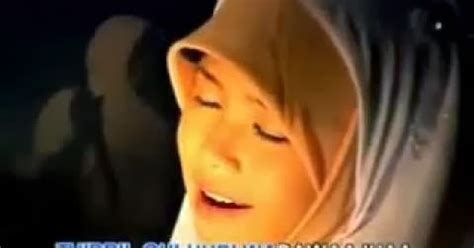 download mp3 dangdut nur azizah wafiq azizah shalawat badar video eyang dunia free