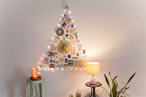 home outfitters christmas decor top 10 diy holiday decorations on a budget indie88