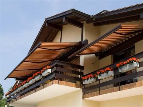 erhardt markisen test balkon markise markise balkon markise ebay klemm