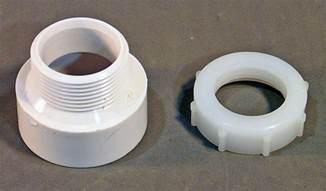 Pvc Plumbing Pvc Plumbing Parts Images