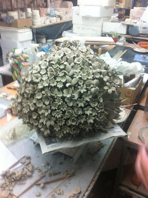 dei fiori centrotavola centrotavola di fiori con realizzato in
