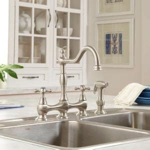 kitchen faucet buying guide kitchen sink faucet base plate buying guide