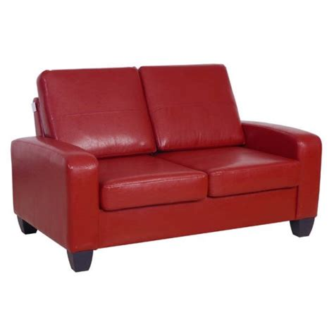 small leather loveseat 2016 small leather loveseats add elegance and charm to any