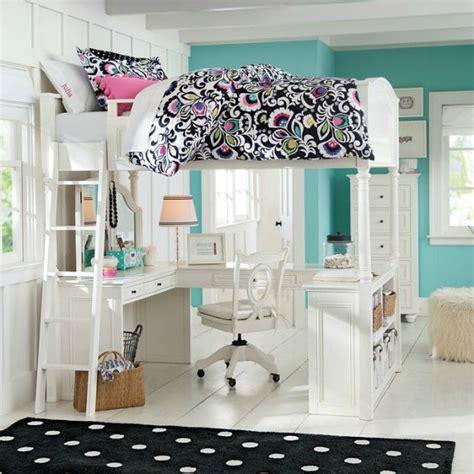 24 teenage girls bedding ideas paint colors tween and