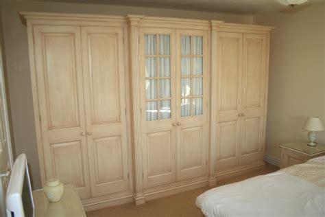 Wardrobe Carpenter by Joiner Carpenter Cabinet Maker Knaresborough Harrogate