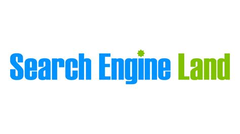 Search Engines Search Engine Land Must Read News About Seo Sem