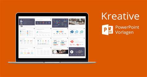 design vorlagen powerpoint kostenlos kreative powerpoint vorlagen designtrax