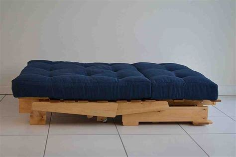 bunk bed with double sofa bed 25 best ideas about double futon on pinterest bunk bed