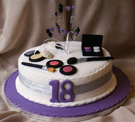 18th Birthday Cakes by 18th Birthday Cakes Images Criolla Brithday Wedding