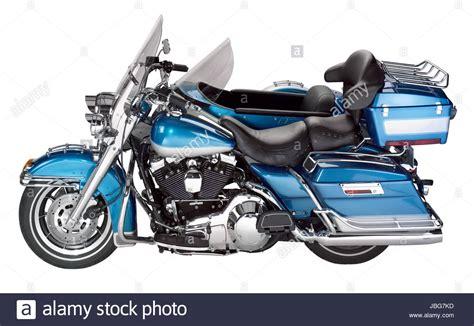 Motorrad Beiwagen Bilder by Seitenwagen Stockfotos Seitenwagen Bilder Alamy