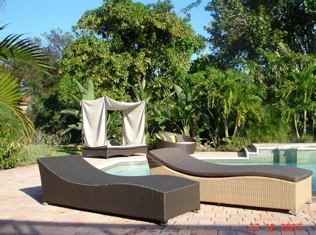 Pool And Patio Furniture Patio And Pool Deck Furniture Synthetic Lawns Of Sedona