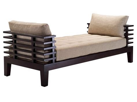 contemporary day beds most elegant daybeds