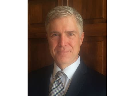 judge neil gorsuch is a front runner for trump s supreme judge neil gorsuch tops donald trump s supreme court list