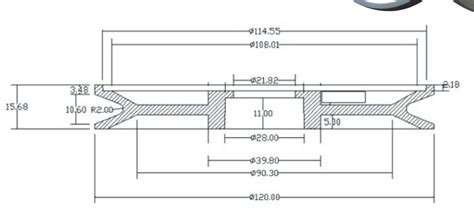 electrical cable guide 28 images guide to home