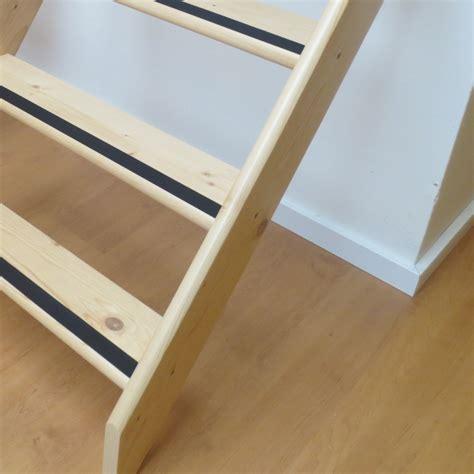 trap strips antislip trap strip eenvoudig te plakken op je vlizotrap