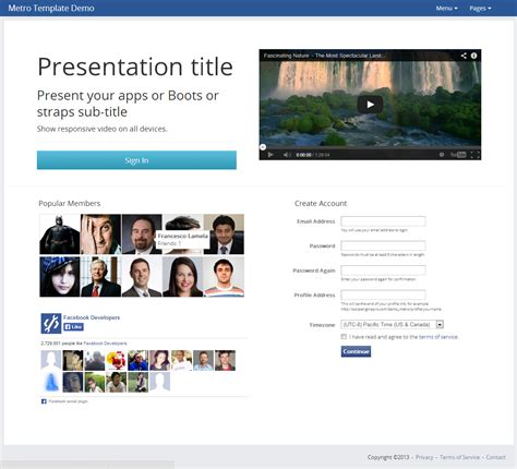 socialengine templates 20 socialengine templates premium social engine themes
