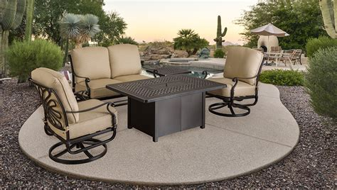 Patio Furniture Greatgatherings Great Gatherings Outdoor Furniture