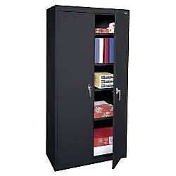 cabinets to go customer service phone number sandusky 72 steel weldedassembled storage cabinet with 4