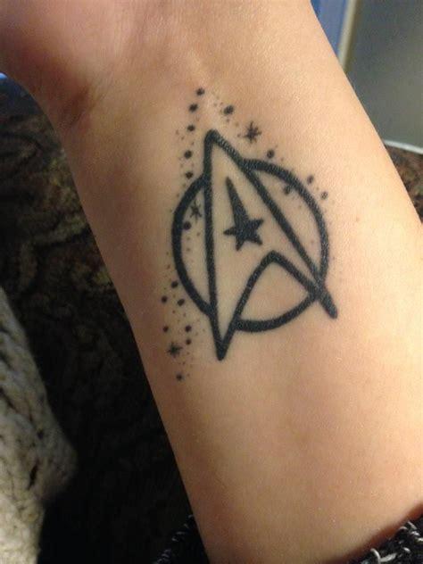 serenity tattoo removal inked wednesday 27 doctor who my pony serenity