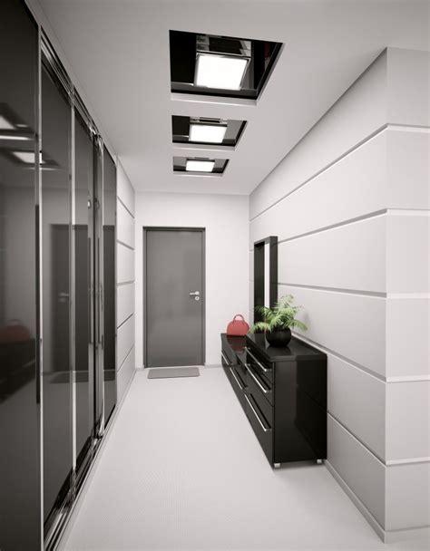 imágenes en blanco y negro con un toque de color recibidor moderno en blanco y negro im 225 genes y fotos