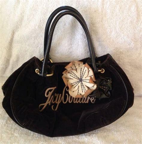 Tas Aigner Original Aigner Satchel Floral Flower 84 best images about handbags on shoulder straps purses and leather handbags