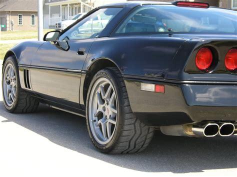 c4 corvette rims for sale pics of z06 wheels on c4 corvetteforum chevrolet