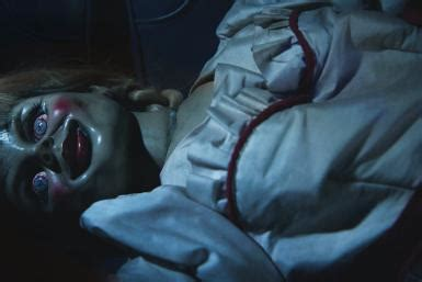 annabelle doll 9 facts the conjuring 2 true story 9 facts about the