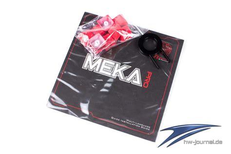Tt Esports Meka Pro Blue Switch Gaming Keyboard Hitam 1 test tt esports meka pro hardware journal