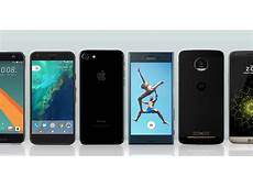 New Phones Coming Out 2017