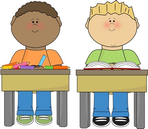 student clipart school clip school images vector clip
