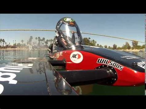 boat crash turn down for what slow motion whiskey river top fuel hydro crashes in san diego doovi