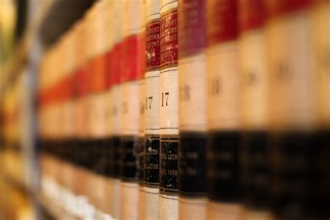 Can You Be An Attorney With A Criminal Record Protect Yourself With A Dui Lawyer