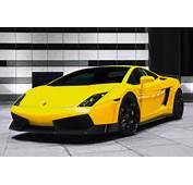 """Yellow Lamborghini Car Pictures &amp Images &226€"""" Super Hot"""