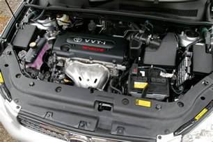 Toyota Camry 2004 Check Engine Light Carspec Camry Hybrid P0328 Check Engine Light