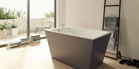 vasche bagno piccole dimensioni vasche da bagno piccole cose di casa