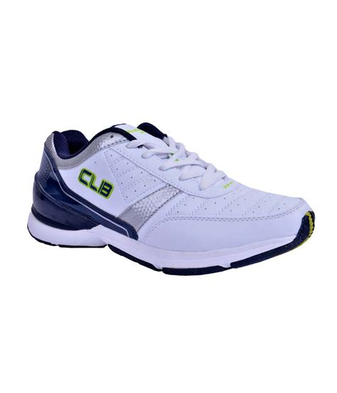 columbus sports shoes columbus sports shoes price in india buy