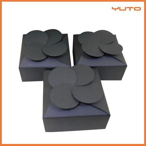 Sabun Kertas Packing Bintang 1 hitam bunga empat daun kertas handmade hadiah sabun