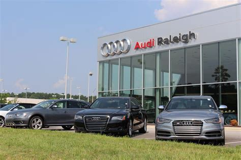 nc audi dealers pictures for audi raleigh in raleigh nc 27616 audi dealers