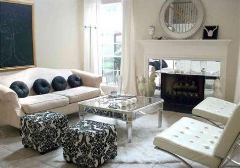 cheap modern living room furniture cheap modern living room furniture sets smileydot us
