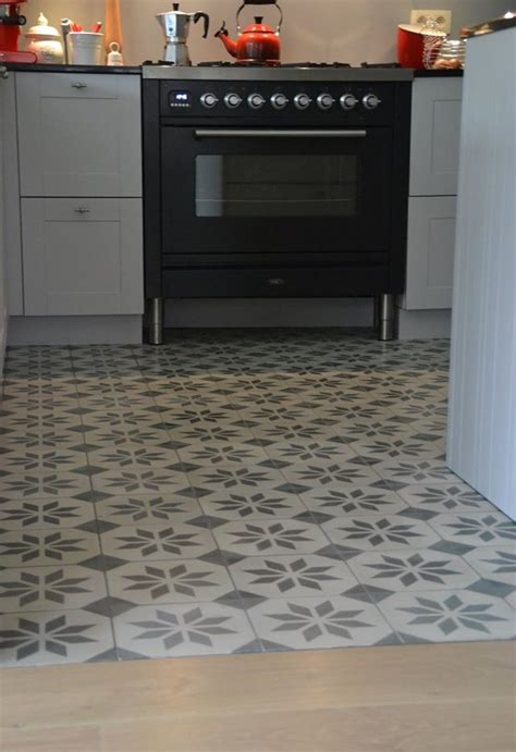 tegels keukenvloer mooi vloeren van portugese tegels antieke tegels