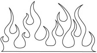 flames template designs to color view all images in thread vbs